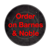 Order on Barnes & Noble