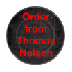 Order from Thomas Nelson