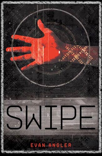 About Swipe